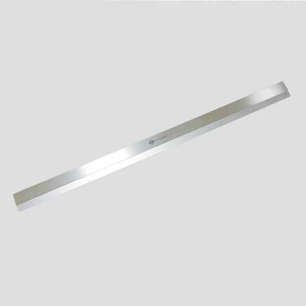 KO ルーラースライサー 50巾 大セット L=1300mm