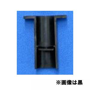 【代引不可】【フジオカエアータイト】水抜きパイプ T型逆流防止弁付 《50個入り》 カラー:白