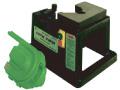 谷口工業 電動工具 コンターテーブル ST-CS250