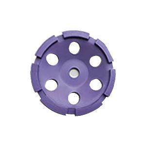 【代引不可】 【紅蓮】ダイヤカップ #100 《21-11014》 ※メーカーより直送の為、代引き不可です。