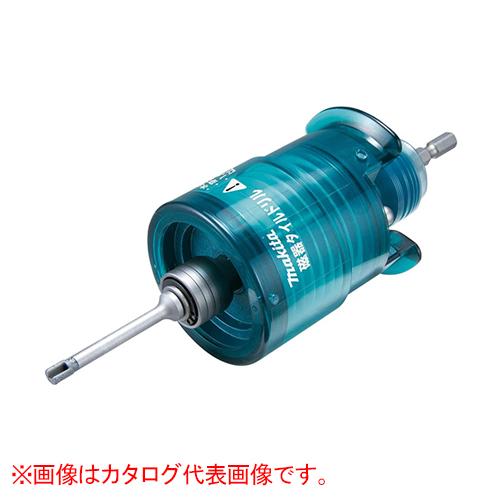 【マキタ makita】 [A-61759] 磁器タイルドリル(セット品) 刃先径:6.0mmφ 磁器タイル等に長寿命穴あけ! 乾式磁器タイルドリルの約250倍長持ち!