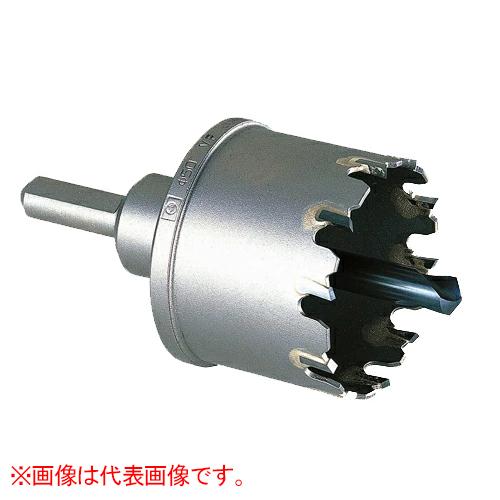 ミヤナガ [278P105] ホールソー278P(パイプ用) 105mm(ふところ深さ85mm)