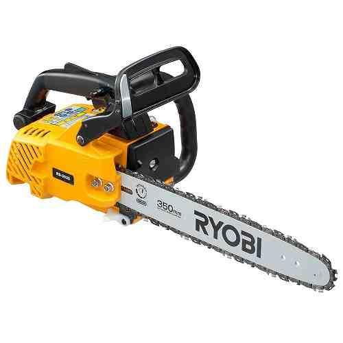 【リョービ】(RYOBI) [4053310] 電動工具 ES-3035 エンジンチェンソ-