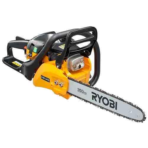【リョービ】(RYOBI) [4053330] 電動工具 ESK-3435 エンジンチェンソ-