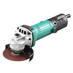 【リョービ】(RYOBI) [624600A] 電動工具 G-1060P ジスクグラインダ