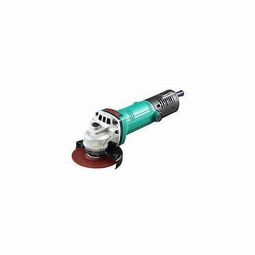 【リョービ】(RYOBI) [624601A] 電動工具 G-1060PHS ジスクグラインダ