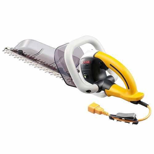 【リョービ】(RYOBI) [666111A] 電動工具 HT-3522 ヘッジトリマ