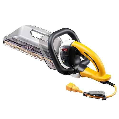 【リョービ】(RYOBI) [666105A] 電動工具 HT-3032 ヘッジトリマ