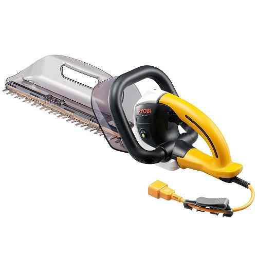 【リョービ】(RYOBI) [666106A] 電動工具 HT-3632 ヘッジトリマ