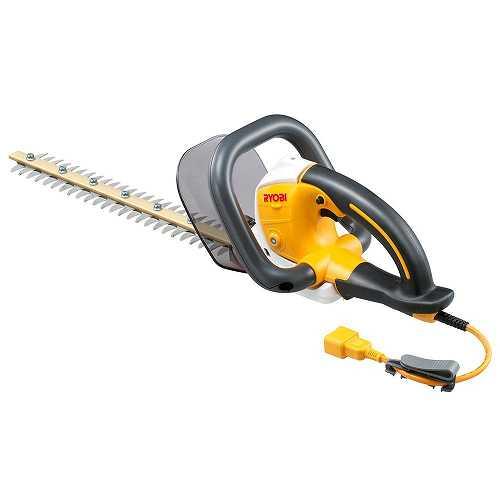 【リョービ】(RYOBI) [666103A] 電動工具 HT-3831H ヘッジトリマ
