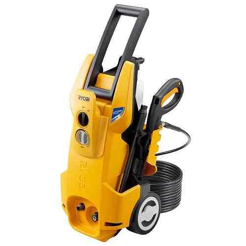 【リョービ】(RYOBI) [699700A] 電動工具 AJP-1700V 高圧洗浄機