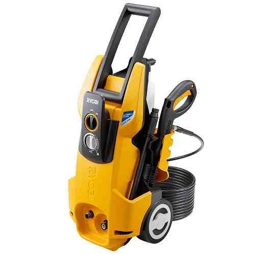 【リョービ】(RYOBI) [699701A] 電動工具 AJP-1700VGQ 高圧洗浄機