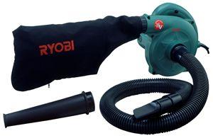 【リョービ】(RYOBI) [682708A] 電動工具 BL-3500VDX ブロワ