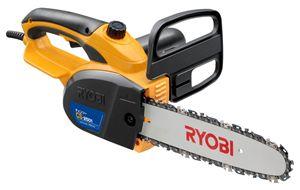 【リョービ】(RYOBI) [616300A] 電動工具 CS-2501 チェンソ-