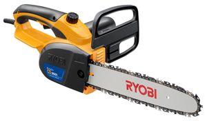 【リョービ】(RYOBI) [616301A] 電動工具 CS-3001 チェンソ-