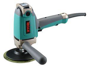【リョービ】(RYOBI) [645707A] 電動工具 DSE-5010 ジスクサンダ