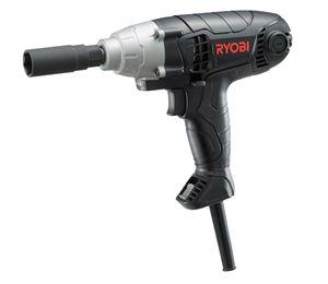 【リョービ】(RYOBI) [657200A] 電動工具 IW-2000 インパクトレンチ