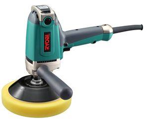 【リョービ】(RYOBI) [645700A] 電動工具 PE-201 サンダポリシャ