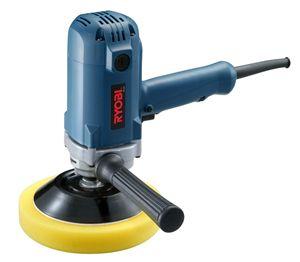 【リョービ】(RYOBI) [644900A] 電動工具 PE-2100 サンダポリシャ