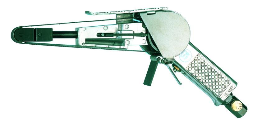 【信濃機販】SI-2800 20mmベルトサンダー