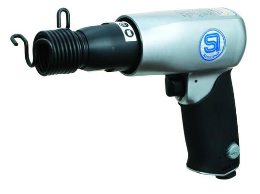 【信濃機販】SI-4120A(S) ハンマーセット