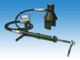 建研式接着力試験器  LPT-1500型