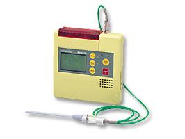 ウイスキー専門店 蔵人クロード 新コスモス電機 マルチ型ガス検知器 XP-302M-A-1(1mガス導入管仕様):テクノネットSHOP-DIY・工具