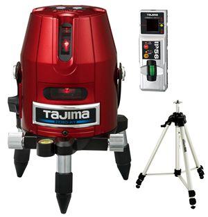 【半額】 【Tajima】(タジマ) [ZERO-KYSET] レーザー墨出し器 レーザーレベル [ZERO-KYSET] レーザーレベル 矩・横 ゼロ 矩・横 受光器・三脚セット, アイエスショップ 【】:ed528862 --- business.personalco5.dominiotemporario.com