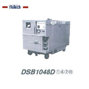 全国総量無料で 【フルテック】【代引不可】DSB1048D(20標)ディーゼル(水冷)エンジン 防音型シリーズ  ※こちらの商品はメーカーより直送の為、代引き不可です。, カミイタチョウ:9e182e1f --- supercanaltv.zonalivresh.dominiotemporario.com