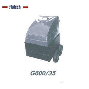 バーゲンで 【フルテック】【代引不可】G600/35温水ユニット ※こちらの商品はメーカーより直送の為、代引き不可です。, YOUPLAN:7d8e0ca3 --- supercanaltv.zonalivresh.dominiotemporario.com