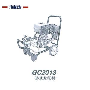 最も優遇 【フルテック】【代引不可】GC2013(本体)ガソリンエンジン コンパクトシリーズ  ※こちらの商品はメーカーより直送の為、代引き不可です。, 阿南町:b878fc20 --- construart30.dominiotemporario.com