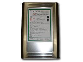 【代引不可】ハイセル OH-1X (18kg) 親水性ポリウレタン樹脂系 一般止水剤 東邦化学工業
