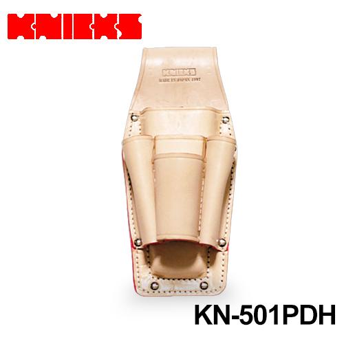 ニックス(knicks) ペンチ・ドライバー・ハンドプレス [KN-501PDH] 5Pホルダー