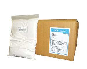 セメント・モルタル用凝集剤【無機系】すいむ1kg×10パック(10kg)(ST-4002H)【送料無料】