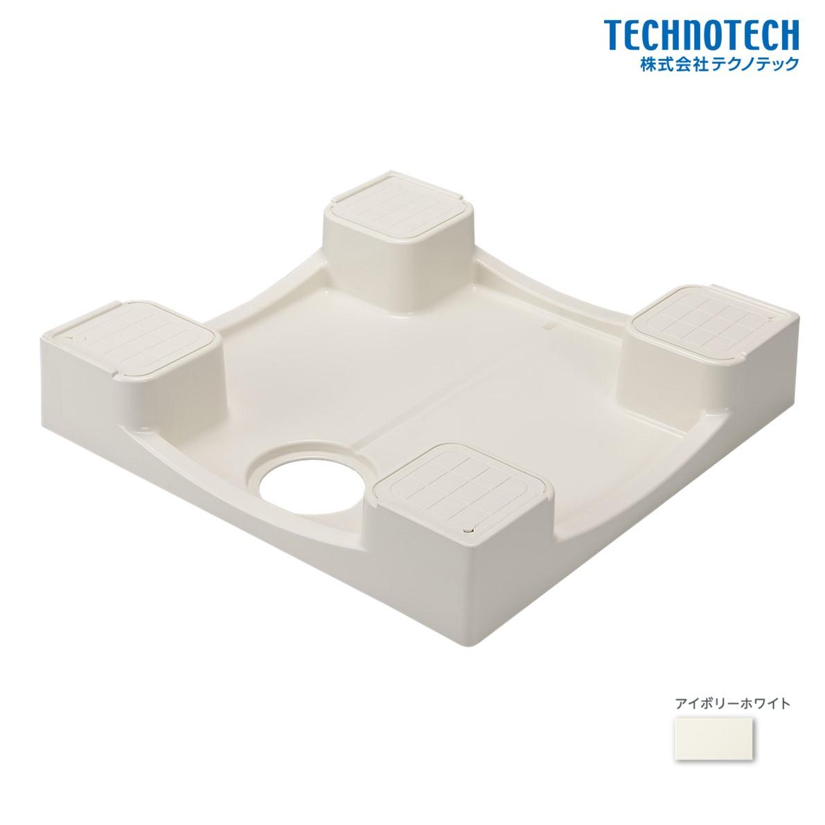 イージーパン TPD640-CW1 アイボリーホワイト