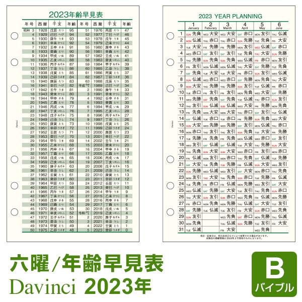 一覧 西暦 和 暦 表 年齢