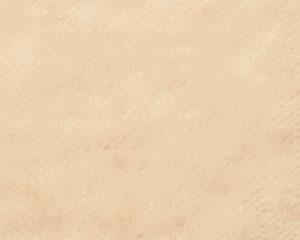 ショートモヘア オフホワイト 1メートル(約140cm×約100cm)