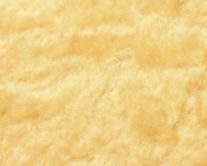 ディストレス(パステル) レモンイエロー 1メートル(約140cm×約100cm)