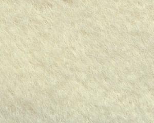 アルパカナチュラル オフホワイト(毛足約17mm) 1メートル(約140cm×約100cm)