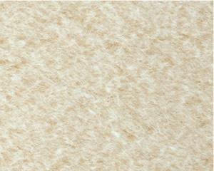 アルパカナチュラル オフホワイト(毛足約9mm) 1メートル(約140cm×約100cm)