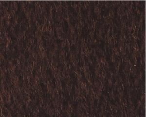 アルパカナチュラル ブラウン(毛足約9mm) 1メートル(約140cm×約100cm)