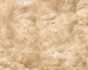 シルクディストレス シルキーホワイト(毛足約18mm)  1メートル(約140cm×約100cm)