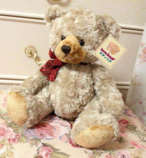 teddyshop 60 cm oversized teddy bear plush christmas gifts birthday