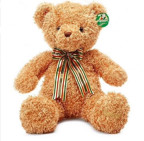 Teddyshop rakuten global market 65 cm teddy bear plush christmas 65 cm teddy bear plush christmas gift birthday bear plush large oversized big bear feels dakimakura negle Image collections