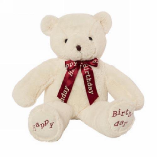 teddyshop 50 cm oversized teddy bear plush christmas gifts birthday