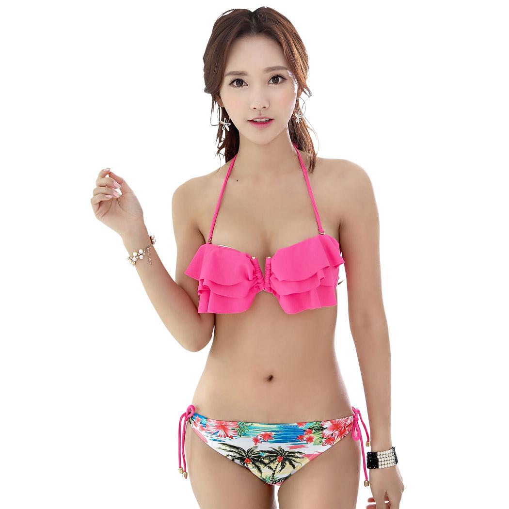e cup swimwear