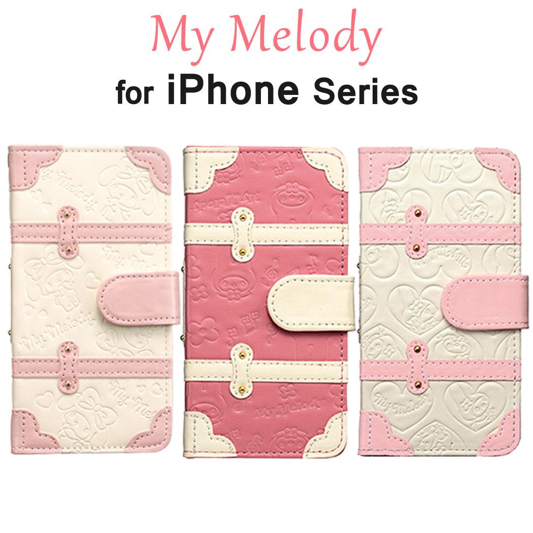 楽天市場 Iphone6s 手帳型ケース Iphone6 アイフォン6 アイフォン6s