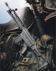 東京マルイ 電動ガン 陸上自衛隊 89式小銃 折曲銃床式 (18歳未満の方は購入できません)