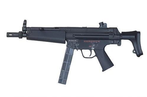 ボルト BR-18-P MP5J -PEAKERユニット搭載- (18歳未満の方のご購入は出来ません)