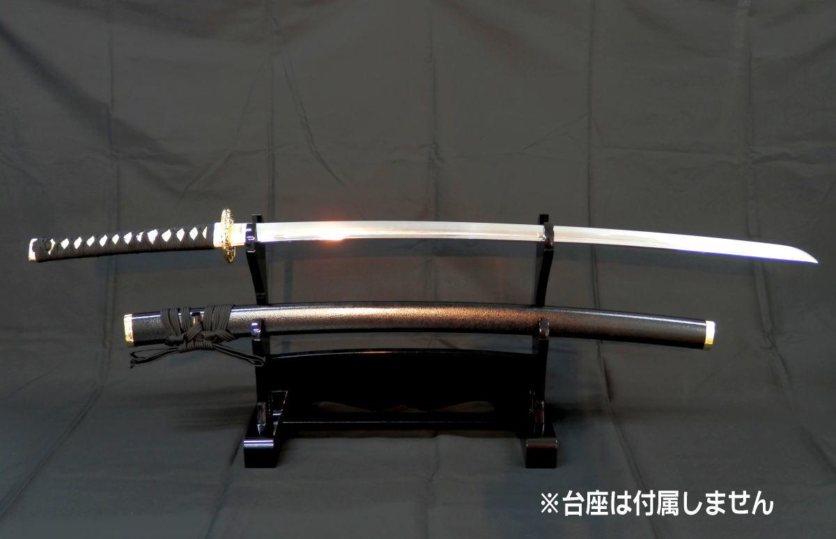 【即納】匠刀房 NEU-146 刀匠シリーズ 燭台切光忠 大刀 日本刀 美術刀 模造刀